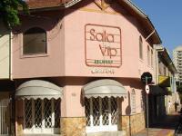 Sala VIP - São Caetano