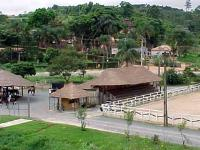 Rancho Dom Quixote