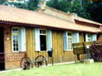 Rancho do Cowboy