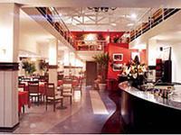 Restaurant Buenos Aires Classic