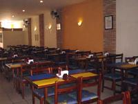 Restaurante e Choperia Itapeti