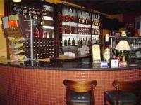 Riyad - Chopp, Bar, Restaurante e Pizzaria