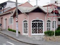 Sala VIP - São Bernardo