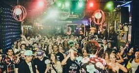 Club Sarajevo