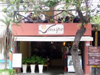 Sauípe Restaurante