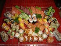 Sushi Cem