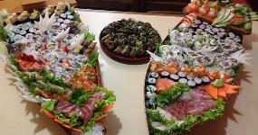 Taisho Sushi