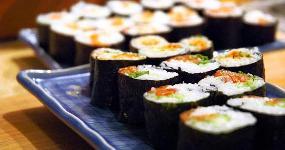 Sushi Temakeria Doo Doo