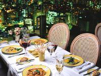 Terraço Itália Restaurante