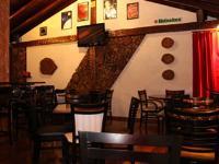 Triade Pub