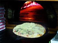 Tutti Pizza Ipiranga II