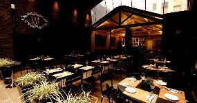 W Restaurante