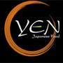 Restaurante Yen