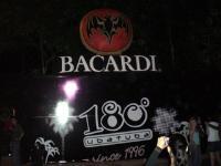 180º Ubatuba