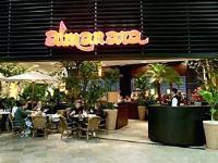 Almanara - Shopping Jardim Sul
