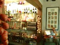 Restaurante Alimentari di Sergio Arno