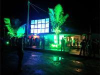 Areia Summer House