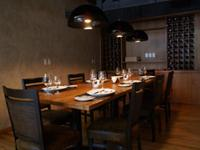 Restaurante Ávila