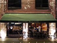 Brasserie Paulistta