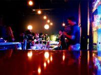 CB Bar
