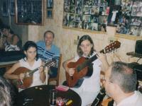 Bar do Cidão