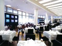 Congonhas Restaurante Grill