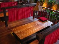Domo Sushi Bar