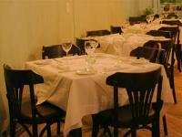 Epice Restaurante