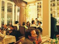 La Marie Restaurante