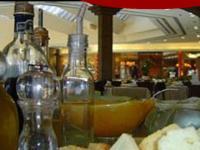 La Buca Romana - Shopping Eldorado