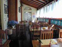 Laportes Restaurante