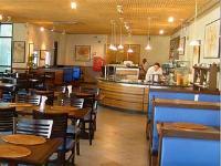 Leonnardo Restaurante
