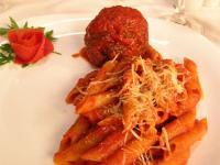 Restaurante Marina di Vietri