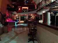 O Bar Baro
