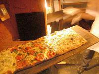 O Pedal Pizza por Metro - Vila Mariana
