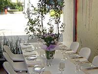 Picchi Restaurante