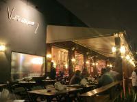 Veríssimo Bar