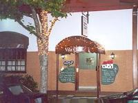 Vila Chã - Campos do Jordão