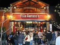 Villa Caetano s
