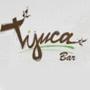 Tijuca Bar