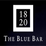 1820 The Blue Bar