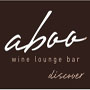 Aboo Wine Lounge