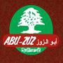 Abu-zuz