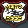 Aero Beer
