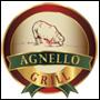 Agnello Grill
