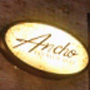 Ancho Premium