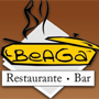 BeAgá Restaurante Bar