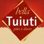 Bella Tuiuti