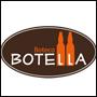Boteco Botella
