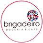Brigadeiro Doceria & Café - Moema